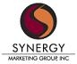 Synergy Marketing Group, Inc.