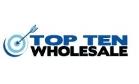 Top Ten Wholesale