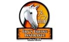 Fry's Equine Insurance Agency