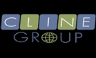 Cline Group Advertising