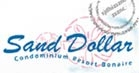 Sand Dollar Condominium Resort, Bonaire