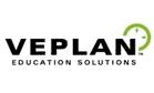 Veplan Logo