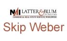 Latter & Blum Commercial - Skip Weber