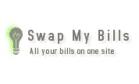 SwapMyBills.com