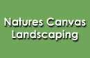 Nature's Canvas Landscaping & Lawn