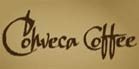 Cohveca Coffee