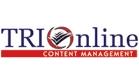 TRI Online Ltd