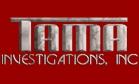TAMA Investigations