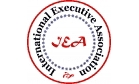 International Executive Association