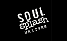 Soulsplash Writers