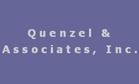 Quenzel & Associates, Inc