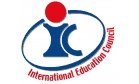 International Education Council Inc