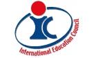 International Education Council Inc