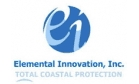 Elemental Innovation, Inc.