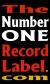 TheNumberOneRecordLabel.com