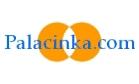 Palacinka.com Logo