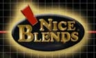 Nice Blends Corp