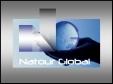 Natour Global