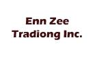 Enn Zee Tradiong Inc.