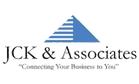 JCK & Associates