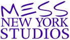 MESS New York Studios