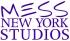 MESS New York Studios
