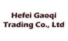 Hefei Gaoqi Trading Co., Ltd