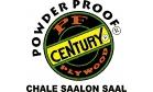 Century Plyboards (I) Ltd