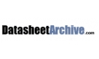 DatasheetArchive.com