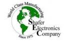 Shafer Electronics Company