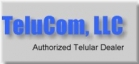 TeluCom, LLC