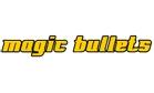 MagicBullets.com