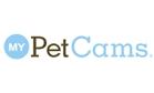 MyPetCams.com