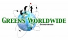 Greens Worldwide Incorporated