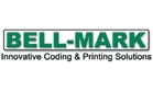 Bell-Mark, Inc.