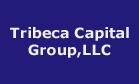 Tribeca Capital Group,LLC