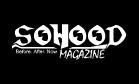 So Hood Magazine