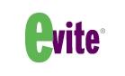 Evite.com / Citysearch.com Logo