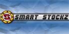 Smartstockz.com Logo