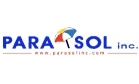 Parasol Inc.