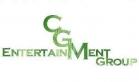 CGM Entertainment Group