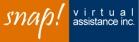 snap! virtual assistance inc.