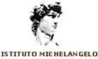 Istituto Michelangelo