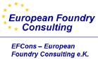 EFCons - European Foundry Consulting e.K.