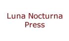Luna Nocturna Press