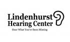Lindenhurst Hearing Center, LLC