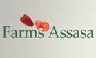 Farms Assasa Logo