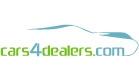 C4D Cars4Dealers Limited