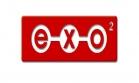Exo2 Logo
