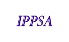 IPPSA